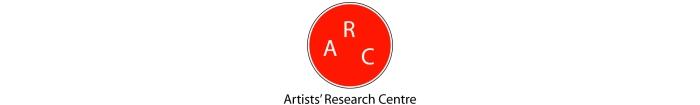 arc-web-logo