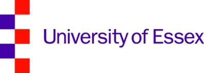 UoE-logo-fullcolour